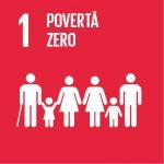 agenda 2030 sviluppo sostenibile povertà zero obiettivo 01