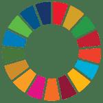 Gli obiettivi di Agenda 2030 per lo sviluppo sostenibile
